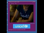 manila (babyjanebehing@rocketmail.com)(jandie ho92@yahoo (6) view on xvideos.com tube online.