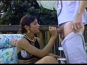lbo anal vision 19 scene 3 extract 1