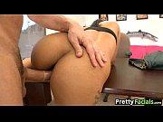 порно секс в душе с мамочкой