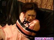картинки девука намазана взбитыми сливки попа грудь