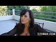 мисси пайл порно видео