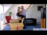 http://img-l3.xvideos.com/videos/thumbs/36/7c/c4/367cc4069f47eef4f05b1b1883cd84ac/367cc4069f47eef4f05b1b1883cd84ac.9.jpg