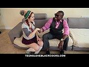 teensloveblackcocks – amarna miller loves massive b…