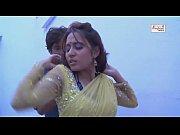 bhaiya ki saali, indian bhaiya bhabhi suhagraat dudh pite huye sex video Video Screenshot Preview