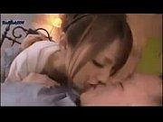 "Javrar.us AV女優情報網 AV女優介紹 Jav 天海ãu0081¤ãu0081°ãu0081• Tsubasa Amami 寫真æ‹u008dæ""u009d影集JAV å, us fuking Video Screenshot Preview"