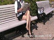Лишение девственницы видео онлайн