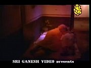 Sexy Indian Village Aunty, » indian village a Video Screenshot Preview