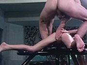 video sex musical guate view on xvideos.com tube online.