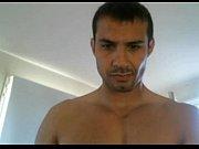 frances hot – Gay Porn Video