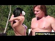 Ласкание писечки видео фото 677-753