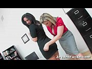 Busty Office Sluts With Jayden Jaymes