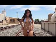 порно зона видео