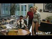 Erotische anal geschichten erotik world münster