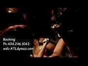 http://img-l3.xvideos.com/videos/thumbs/36/f6/98/36f69816f0c844b72fef381ae8755ab2/36f69816f0c844b72fef381ae8755ab2.7.jpg