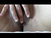 porno-hd-masturbatsiya-krupniy-plan