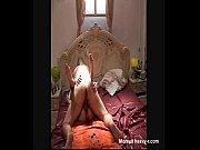 порно картинки мэлина