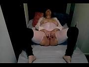 Видео бизнес леди в чулках и мини юбке фото 754-349