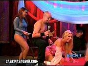 seksualnie-traditsii-raznih-stran