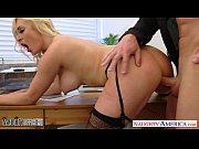 , sex in jismi Video Screenshot Preview