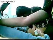 порно трахают девочек с баньтиками