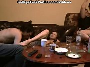 сын и мама нудисты порно видео