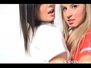 Порно видео молодые парни и женщины в возрасте