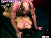 секс в примерочной пикап порно