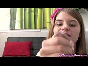 украинская молодая порнушка видео