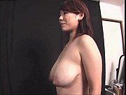 Порно фото с маминой подругой
