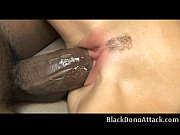 Picture Cumshot, licking, fucking, hardcore, tits, b...