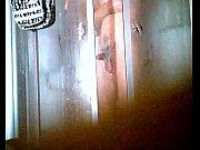 Sverige porn gratis film erotik