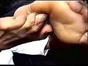 порно ролики отец отрахнул дочь