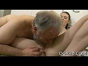 порнофильм в рв