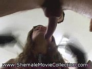 Best Hardcore Shemale Scenes!