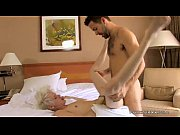some things are never lost in translation – Gay Porn Video
