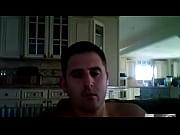 Mitchel Siemen masturbating gay view on xvideos.com tube online.