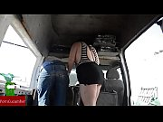 порно жопы женщин фото