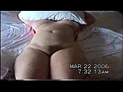 Sklavin sub sex filme um sonst
