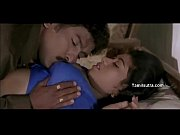 Indian babhi vimala sex with neighbor, hendo sex mallu aunty xxxvideo Video Screenshot Preview