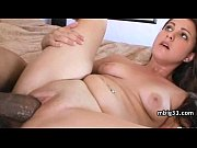 порно запикапил онлайн