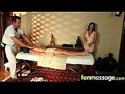 порнофильмы папа и дочь в сауне