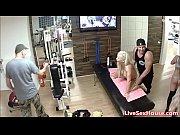 частное порно клипы онлайн