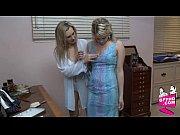 Omas pornofilme geile nackte hausfrauen