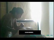 Массажистка делает секс массаж мужчине на глазах у его жены онлайн видео