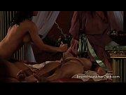 Mor har sex med søn real nuru massage