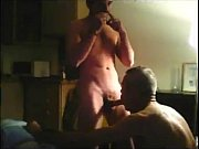 quarto escuro – Gay Porn Video