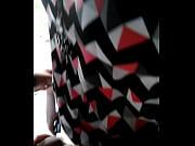 http://img-l3.xvideos.com/videos/thumbs/37/ed/9a/37ed9af1b4d4a9d54c8c6833e2e6fecb/37ed9af1b4d4a9d54c8c6833e2e6fecb.15.jpg