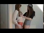 сквиртинг – струйный оргазм порно видео