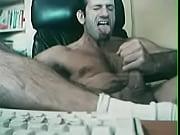 gozando na própria boca mouthful of jizz – Gay Porn Video