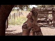 Xnx garl σκυλί donlod chińska dziewczynka zwierząt xxxvideo full hd και το κορίτσι σεξ 3gp hq free images